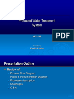 producedwatertreatmentpresentation-101020065245-phpapp01