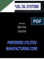 NOH_DieselFuel-Drow.pdf
