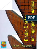 Eladio Dieste 1917- 2017