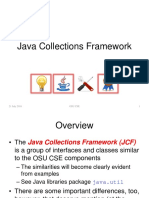31.Java-Collections-Framework.pdf