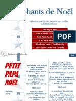 Noel Salesianos.ppt