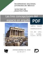63943164-Las-Tres-Concepciones-Del-Espacio.pdf