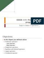 Ch4part1-aiman.pdf