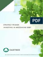 strategy-primer_mezzanine-finance_objective_rebrand-04-2017.pdf