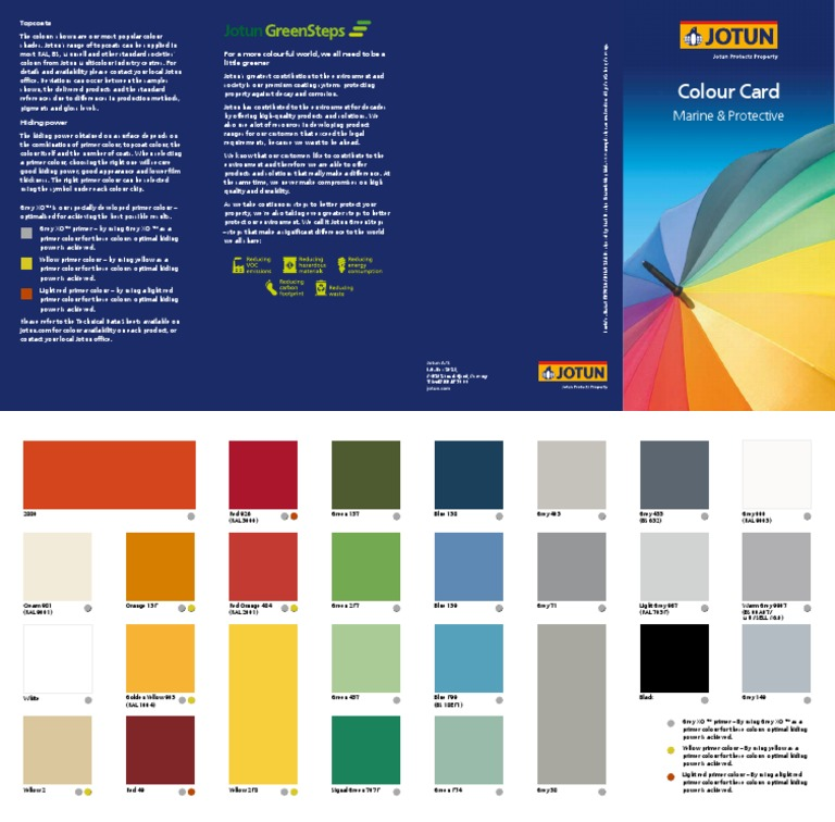 Marine-and-Protective-colour-card_tcm237-91091 pdf