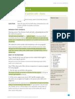 assess.pdf