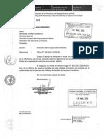 InformeLegal_0001-2012-SERVIR-OAJ.pdf