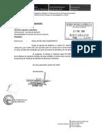 InformeLegal_0038-2012-SERVIR-OAJ.pdf
