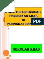 documents.tips_struktur-organisasi-pendidikan-khas-di-malaysia.pptx