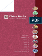 chinabooks_catalog.pdf