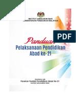 Panduan PA21 IAB (1).pdf
