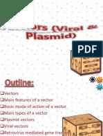 vectors-150627094111-lva1-app6892.ppt
