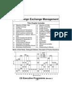 FEM unit2.pdf
