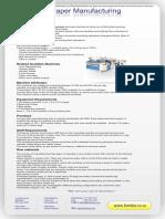 toilet paper manufacturing.pdf