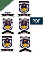 警徽.docx