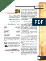 dd-3-5e-ita-avventura-avamposto-hobgoblin.pdf