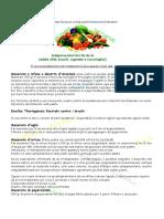 Antiparassitari Bio Faidate