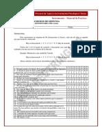 DSQ_P mecanismos de defensa.pdf