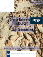 Sedimento_stratification_terminologie_.pdf