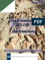Sedimento_stratification_terminologie_.pdf