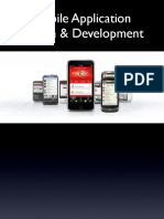 mobileapplicationdesigndevelopment-101017080133-phpapp02