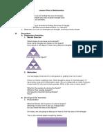 lessonplaninmathematics-140306162715-phpapp02.docx