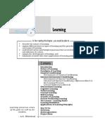 LearningChapter 6.pdf
