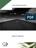 Jalan Dakwah.pdf