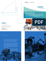 Dewatering pump handbook 50Hz_ENG.pdf