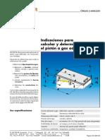 14-Indicaciones-para-calcular-y-determinar.pdf