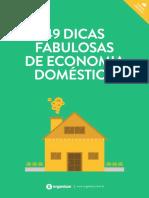 49 Dicas Fabulosas de Economia Doméstica.pdf