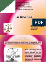 lajusticia-140609212541-phpapp02