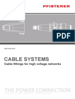 CableSystemHV-CT-EN.pdf