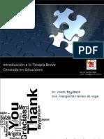 (Documento extra) TCSFinal2013.pdf