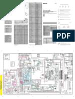 schematic 966G series 1 .pdf