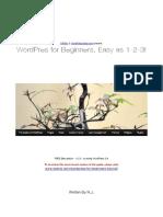 WordPress-for-Beginners-Easy-as-1-2-3.pdf