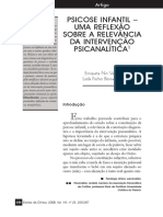 a15v1325.pdf