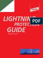 DEHN Lightning protection guide.pdf