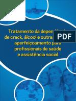 7ba6db_3b4ec8cb8c7b4866a811d8a7d46222ad.pdf