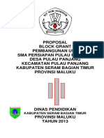 Proposal Bg Pulau Panjang - Copy