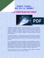 los_cristales_de_cesio.docx
