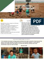 Silvia en Asia-Mayo 2017.pdf