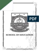 SCHOOL-OF-EDUCATION.pdf