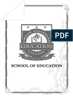 SCHOOL-OF-EDUCATION.pdf
