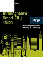 148566614-Birmingham-s-Smart-City-Vision.pdf