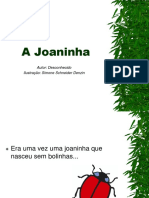 A_Joaninha.ppt