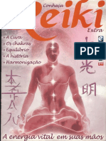 reiki a energia vital em suas mãos.pdf