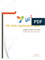 Yiiframework2webapplicationbasic 20150216 150508144929 Lva1 App6892