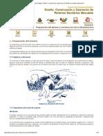 Curso de Autoaprendizaje_ _Diseño, Construcción y Operación de Rellenos Sanitarios Manuales_.pdf