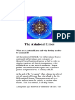 AxiatonalLinesAttunement.pdf